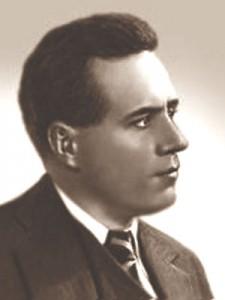 Иван Семенович Козловский