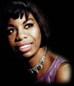 Песни Nina Simone