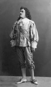 Леонид Собинов